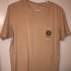 Rhythum T-Shirt